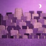 1990 Chicago