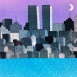1992 New York y luna