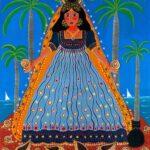 Virgen Cubana
